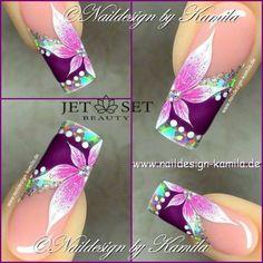 nail_arts (14)