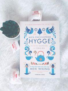 Hygge    #book#hygge#plant