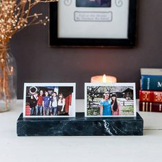 Photo Blocks H2 Buy Gifts Online, Photo Blocks, All Gifts, Valentine Gifts, Mothers, Frame, Design, Picture Frame, Gifts For Valentines Day