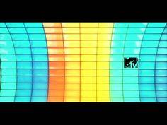 MTV Summer 2009 Idents on Vimeo