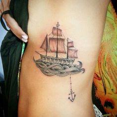 Tattoo Brasil  Natal  RN 84 36420217