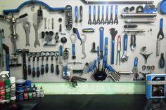 bicycle park tool | park-tool-04