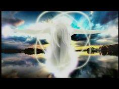 The Four Agreements - The Smokey Mirror Thomas Merton, Blackmore's Night, The Four Agreements, Video Library, Far Away, Awakening, World, Anime, Screensaver