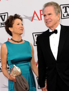 hollywood couples - Google Search