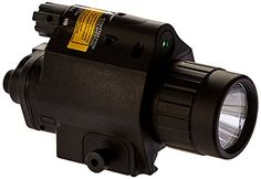 Sun Optics USA CLFCGC Laser Light with 3WLED250 LumenGreen Laser Clam ** Want to know more, click on the image.
