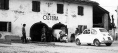 L'edizione 2016 di Osterie d'Italia edita da Slow Food recensisce 45 locali in Liguria, assegnando 10 chiocciole. Ecco quali.
