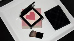 BURBERRY, London with Love, Limited Edition Palette