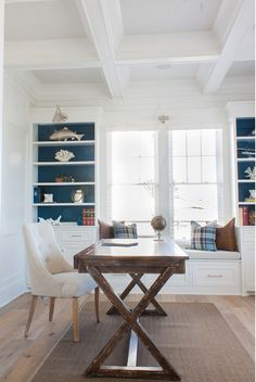 Sherwin Williams Extra White. Crisp white paint color, perfect to be used with white oak floors, Sherwin Williams Extra White. Sherwin Williams…