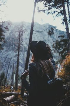 This Pin was discovered by just be.. Discover (and save!) your own Pins on Pinterest. | See more about adventure, wanderlust and nature.