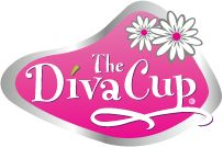 diva cup http://thesurvivalmom.com/2013/05/24/a-review-of-the-diva-cup-not-for-the-faint-of-heart-men-avert-your-eyes/