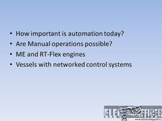 CONTROL SYSTEMS-RELAY BASED CONTROL SYSTEMS-ETO