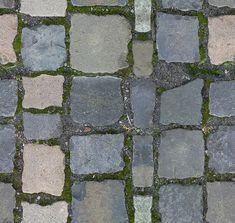 Stone Texture Seamless Tile by Fea-Fanuilos-Stock.deviantart.com on @DeviantArt