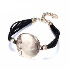 Multilayer Rope Cameo Stone Bracelet – Festyl #earrings #vintageearrings #dropearrings  #jewelrydesign #jewelrygram #jewelrystore #jewelrylovers #jewelrysales #jewelrytrends  #bohostyle #bohemian #accessories #jewelry #instajewelry #bluejewerly #jewelrygram  #ootd  #shoppingday #shopoholics #styleinspo #whatiwore #ladystyle #elegantstyle #ladiesnightout #ladiesnight #girlsnight #womanshop #womanstoreings