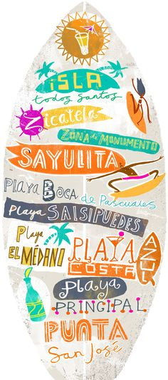 Puedes estar en cualquiera de estas playas de México, pero siempre en una hamaca en la Palapa