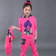 Cheap clothes print, Buy Quality clothing men directly from China clothes diy Suppliers: 2015 autumn Newest baby girls Princess dress Beige blue cotton fashion sweet Fake two piece girls clothing kids clothesU