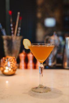Best 25 Myers Rum Ideas On Pinterest Myers Cocktail