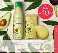 Wangi avocado!! Siapa yg suka?? Contact me line : liviajenn  atau  whatsapp : 087774216919