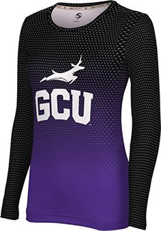 GCU ProSphere Men/'s Grand Canyon University Structure Pullover Hoodie