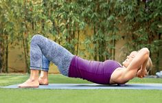 5 Foam Rolling Moves That Can Ease Your Aches And Pains—Physically And Emotionally Start Losing Weight, Lose Weight, You Fitness, Fitness Tips, Foam Roller Exercises, Foam Rolling, Love My Body, Total Body, Health Tips