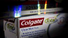 Una  sustancia química que ha sido prohibida en los jabones antibacterianos  en Estados Unidos todavía puede hallarse en la pasta ...