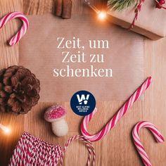 Jetzt Online Gutschein sichern und später in einem der 16 Partnerhotels in Tirol, Südtirol, Vorarlberg, Salzburg und Kärnten einlösen. Der nächste Urlaub kommt bestimmt! Salzburg, Hotels, Hair Styles, Beauty, Recovery, Christmas, Hair Plait Styles, Hair Makeup, Hairdos