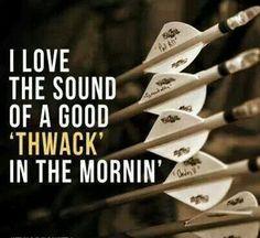 i love archery Archery Quotes, Archery Tips, Archery Hunting, Deer Hunting, Hunting Quotes, Hunting Girls, Shooting Sports, Traditional Archery, Bow Arrows