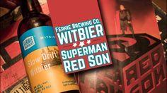 Brewing Co, Novels, Beer, Videos, Youtube, Food, Root Beer, Ale, Meals