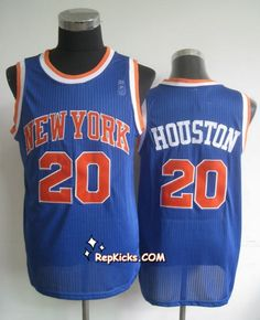 ... 4 nate robinson green jersey nflsale. 2017-11-13 NBA New York Knicks 20  HOUSTON Jersey ... 4e19d8ab0