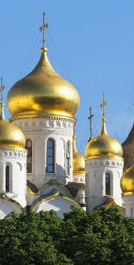 Where to go in Russia top places to visit and travel destinations - Lonely Planet