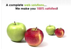 Best SEO Expert, Professional SEO Consultant, Top SEO Specialist services for Top 10 Google ranking and Guaranteed SEO.