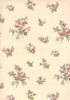 flores tilda