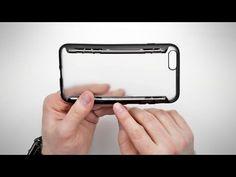 Защитные чехлы не спасают Apple iPhone 6 Plus от сгибания Осенью прошлого года сеть заполонило огромное количество видеозаписей и фотографий, подтверждающих тот факт, что флагманский смартфон iPhone 6 Plus можно легко согнуть даже при стандартном использовании. Это привело к тому, что производители аксессуаров создали целую серию защитных чехлов, которые усиливают конструкцию смартфона.