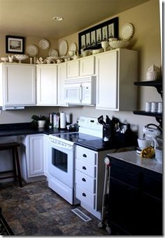 100 year old farmhouse kitchen remodel