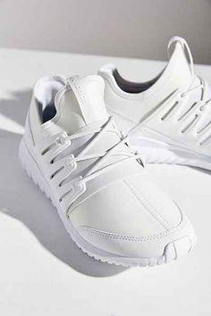 ae1f37b80a4a adidas Tubular Radial Sneaker Adidas Climalite