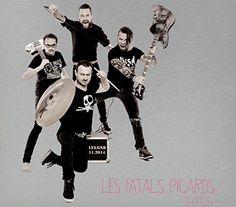 14.11.14 / Les Fatals Picards. 099 FAT