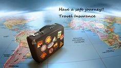 Travel Basic safety With Access America and also TRAVELSAFE Travel Insurance - http://stunningvacationtips.com/travel-basic-safety-with-access-america-and-also-travelsafe-travel-insurance/