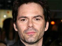 'Twilight' Star Billy Burke Moves to 'Highland Park'