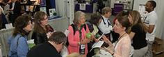 scene from NSTA & NSF Scholoarship opportunity. $5K to  winning submission.