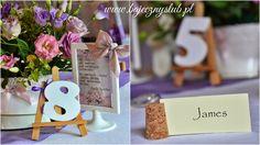 rozsadzenie gości weselnych tablica klamerki - Szukaj w Google