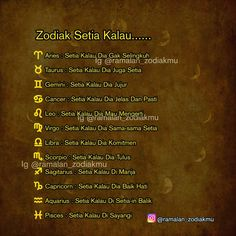 Aquarius, Pisces, Zodiac Star Signs, Zodiac Facts, Leo, Wattpad, Template, Wallpaper, Instagram Posts
