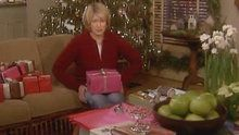 Watch Christmas Celebrations | Holiday Celebrations With Martha online | Free | Hulu