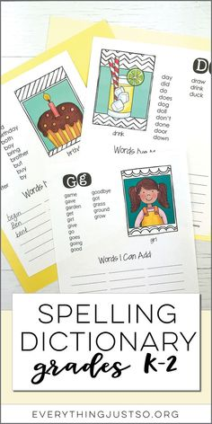 46 Best Orton Gillingham Ideas And Resources For Upper Elementary