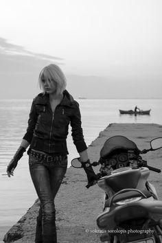Προσωπογραφιες - SOKRATIS SOROLOPIS PHOTOGRAPHY