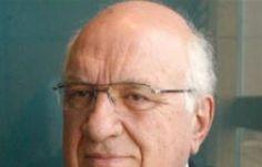 اخبار اليمن العربي: كاتب عربي يشيد بأهمية حدث مؤتمر حضرموت الجامع
