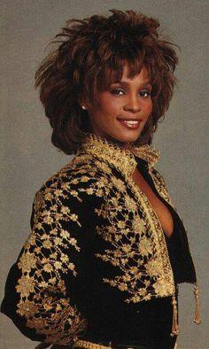 Whitney Houston ... Queen  (°_o)¯┐(-。ー;)┌٩(͡๏̯͡๏)۶٩͡[๏̯͡๏]۶͡๏_͡๏٩(●̮̮̃•̃)۶ ≧△≦凸'へ'凸☽ (°ロ°)ε(●̮̮̃•̃)з