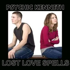 Ask Your Psychic Guide Kenneth, Call / WhatsApp:
