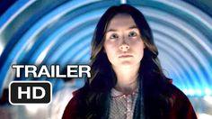 Byzantium Official International Trailer #2 (2013) - Gemma Arterton, Saoirse Ronan Movie HD, via YouTube.