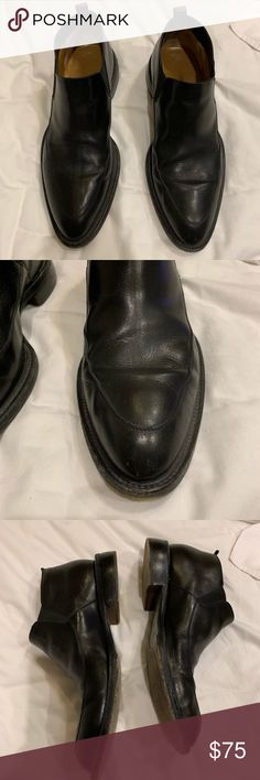 30 ShoeS ideas   shoes, designer shoes, me too shoes