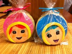Team Umizoomi Cookies- possible idea for the girls Rutland Birthday party