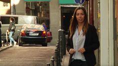 Marina Hernández Torres nos informa sobre el fenómeno Airbnb en este nuevo reportaje de investigación de Reptv.